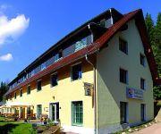 Rothmanns Waldhotel am Aschergraben