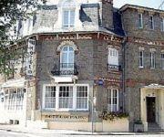 Brit Hotel Parc Des Tourelles