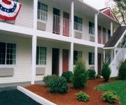 SCOTTISH INNS  SUITES ABSECON