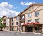 an Ascend Hotel Collection Member Glenwood Suites