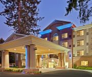 Holiday Inn Express & Suites LACEY