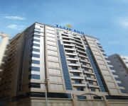 Tulip Inn Hotel Apartments