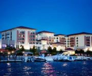 Hilton Dallas-Rockwall Lakefront
