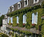 Hostellerie Saint Jacques Logis