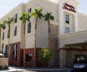 Hampton Inn - Suites Las Vegas-Red Rock-Summerlin