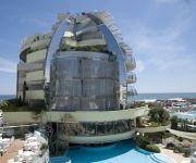 Waldorf Premier Resort