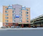 Lexington Inn - Brooklyn NY