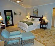 HOTEL PANAMONTE