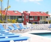 OCEAN REEF RESORT AND YACHT CLUB