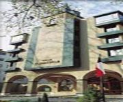 TORREMAYOR LYON HOTEL