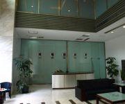 Cosmo World Union Service Apartment