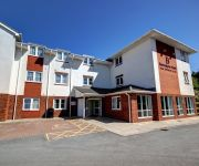 Hotel Bannatyne Durham