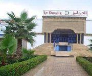 Dawliz Hotel Rabat-Salé