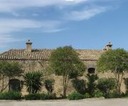Baglio Santacroce Masseria del 1637