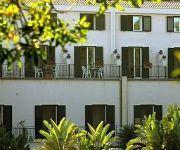 Villa D'Amato Hotel