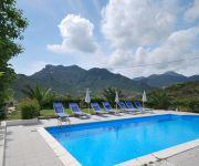 Tanca Hotel Resort
