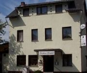 Gombel Gasthaus