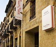 Room Mate Vega Design Hotel