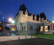 Hôtel du Casino de La Roche Posay