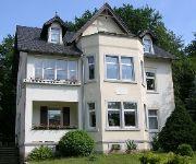 Königswald Hotel Pension