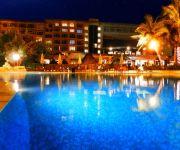 Days Hotel and Suites Sanya Resort