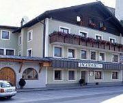 Jagerwirt Landgasthof