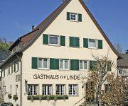 Linde Gasthaus