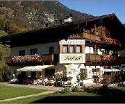 Dorfcafe Pension - Restaurant