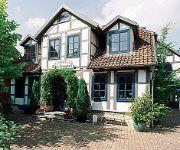 Artischocke Landhaus