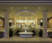 Saigon Prince Hotel (formerly Duxton Hotel Saigon)