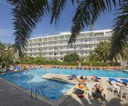 Tropical Ibiza Hotel