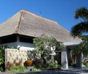 The Beach Resort & Spa Bali Khama
