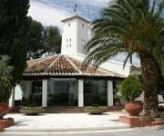 La Salve Hotel & Spa