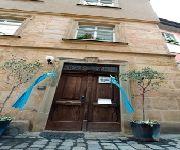 Molitor Altstadthotel