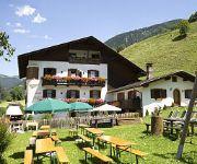 Schaurhof