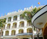 Best Western La Perla