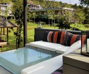 Veranda High Resort Chiang Mai - MGallery by Sofitel