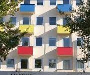 art Hotel Körschen