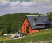 Hubertusbaude Familienhotel