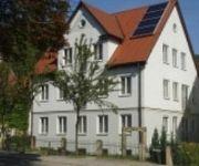 Alvi Gaestehaus