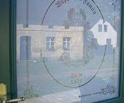 Landhaus Bolde & Café Anna