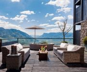 Panoramic Lodge Der Küglerhof