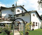 Hotel Castel Kandelburg