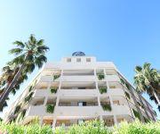 Jade Apartamentos
