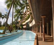 Park NC Hotels & Resort