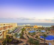 Iberostar Gaviotas Park All Inclusive