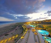 Iberostar Palace Fuerteventura All Inclusive
