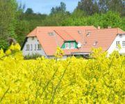 Landhaus Alt Reddevitz Pension