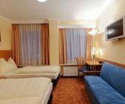 Hotel Evido