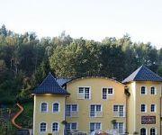 Gasthof-Hotel Wolfsegger
